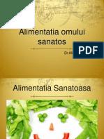Alimentatia sanatoasa AMG2.pptx