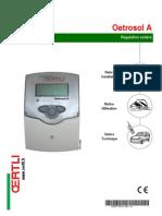 300013974-001-A.pdf