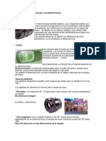 imageneologia.docx