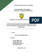 PROYECTO DE FORMULACION TU MARIDO ANTUASH.docx