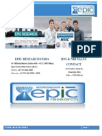 Daily SGX Sinagpore Report by Epic Research Singapore 14 Th Octobar 2014