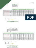 Ejemplo de Calculo1_Bishop.pdf