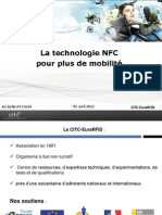 3_CITC.pdf