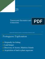 European Explorations.ppt