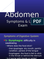 Dr.a.zaki Clinical.ppt Abdomen Www.drbacar.com MS
