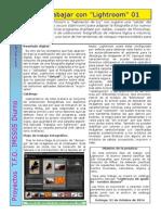 04 Lightroom 01 Introduccion a Lightroom.pdf