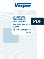 Catalog Wesper.pdf