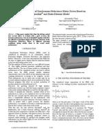 [doi 10.1109_IECON.2006.347814] Parasiliti, Francesco; Villani, Marco; Tassi, Alessandro -- [IEEE IECON 2006 - 32nd Annual Conference on IEEE Industrial Electronics - Paris, France (2006.11.6-2006.11.10)] IE.pdf