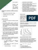Resumen Corte 2 Yacimientos.docx