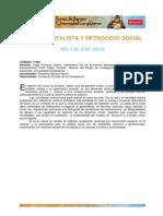 Encuentro CRISIS CAPITALISTA Y RETROCESO SOCIAL.pdf