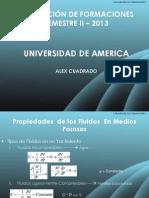 Clase 4 - Evaluacion de Formaciones (1).pdf