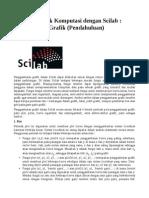 Tutorial Grafik Scilab