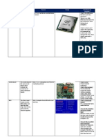 1  hardware components worksheet