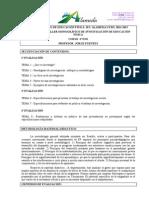 SEPARATA 4º ESO TMI,  14-15.pdf