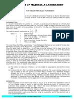 FEB271.pdf