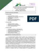 SEPARATA 1º BACH 2014-15.pdf