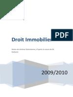Droit immobilier Kadner.pdf