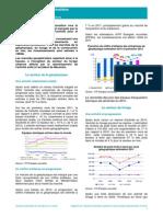 05_Industrie_parapetroliere.pdf