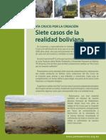 5 Via Crucis de la Creacion.pdf