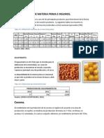 ESTUDIO  MERCADO  MERMELADA (2).docx