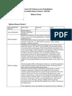 239246195-Silabus-Dan-SAP-Elemen-Mesin-1.pdf