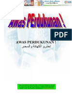 Ebook.doc; Awas Perdukunan.doc