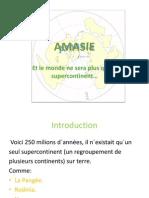 AMASIE.pdf