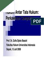 perkawinan campuran.pdf