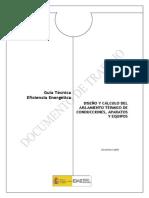 CALCULO AISLAMIENTO.pdf