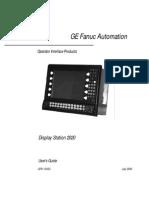 gfk1543c