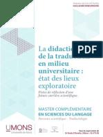 Didactique_de_la_traduction_en_milieu_universitaire_GD_2013-libre.pdf