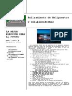 es-1002-s_heliport_lighting.pdf