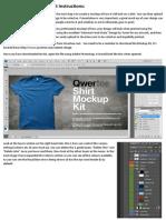 Qwertee Mockup Instructions.pdf