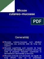 Micoze.ro-2.ppt