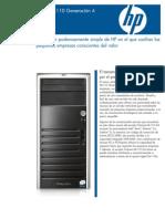 proliant 110.pdf