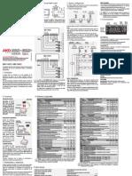 MANUAL AKO 14423.pdf