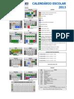 CALENDARIO ESCOLAR  SEEP 2013.pdf