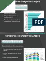 Caracterizacao_Energetica_Europeia.pptx