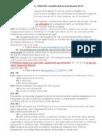 Extras din Legea 488din 2006 actualiz. 2014.doc