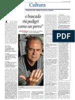 P.Modiano (1)