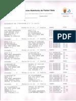 archivo_delegacion_calendarios_543.pdf