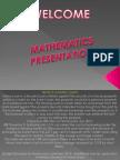 presentation1-130830014657-phpapp02