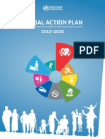 global action plan NCDs.pdf