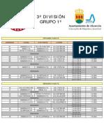 Calendario Demencia 2014-2015.pdf 4f0940e229929