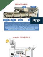 NEC IPASOLINK 100 COMMISIONING PROCESS.pdf