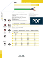 Cable Ascable Recael.pdf