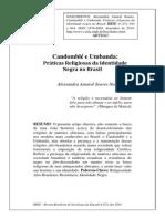 cadomble e umbanda.pdf