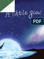 A Little Glow by Loren Ford