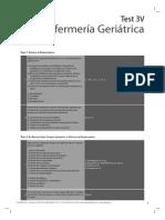 geriatria 3 eva.pdf