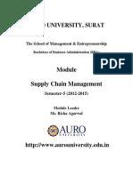 SCM+Module+Handbook_RA